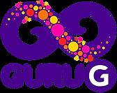 GURU-G-logo.png