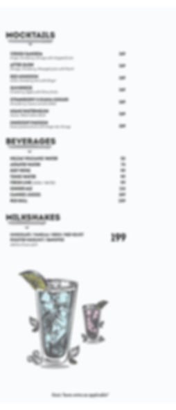 T2_Malad Bar Menu_07.12.19-page-008.jpg