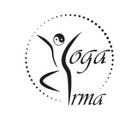 Logo YogaIrma