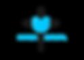 Logo_IBVN_Transparente (2).png