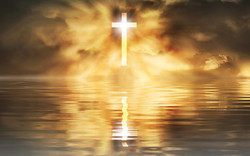jesus-3643027_1920 (1)