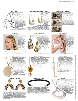 313 Jewellery Designer.png