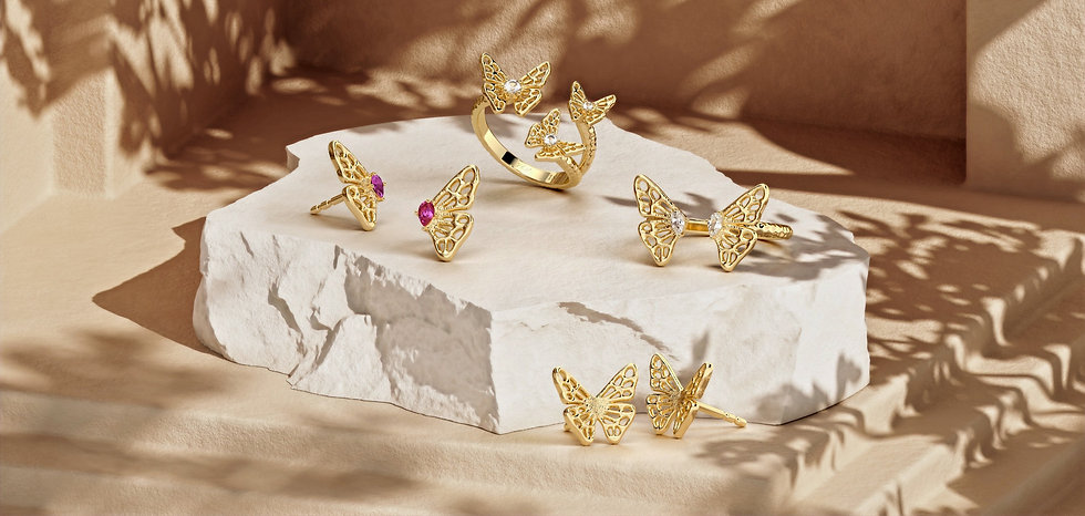 Josanne Mark gold and  sapphire butterfly jewelry 3_edited.jpg