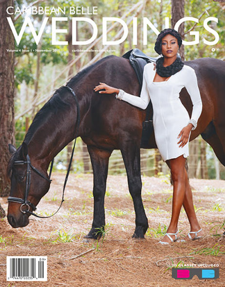caribbean belle weddings.jpg