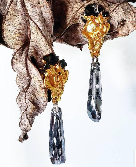 Josanne Mark Jewellery