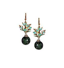 Josanne Mark Kambaba Jasper earrings.png
