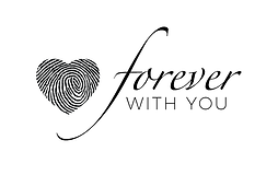 Forever-With-You-Logo-2.png