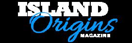 Josanne Mark Island-Origins-Magazine-Log