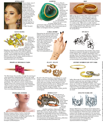 221 Jewellery Designer Profile.png