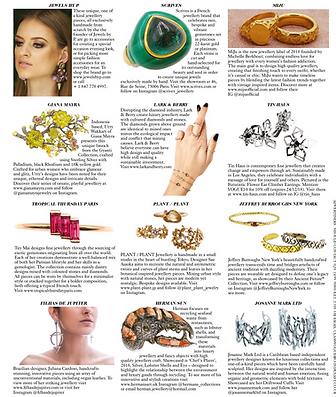 221 Jewellery Designer Profile.png