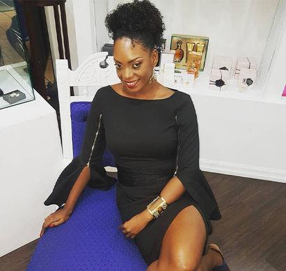 Josanne Mark jeweller.jpg