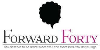 forward forty logo.png