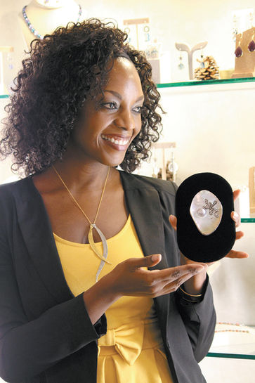 Josanne Mark  Caribbean Designer.jpg