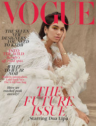 vogue-jan-cover-high-res-dua-lipa_b.jpg