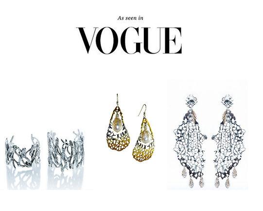 josanne mark in vogue magazine.jpg