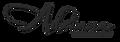 Adriana weddings logo.png