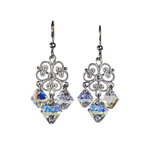 fili crystal earrings.png