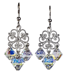 fili crystal earrings.png