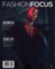 Fashion focus issue 7 josanne mark edito
