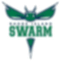 RI Swarm Logo.jpg