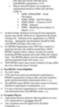 RIYBA rules pic 2.png