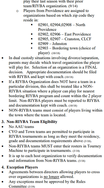 RIYBA rules pic 2.png