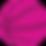 PinkBall.png