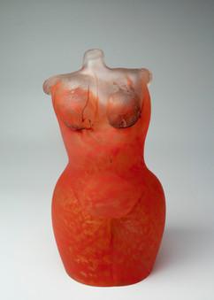 Orange Series 1