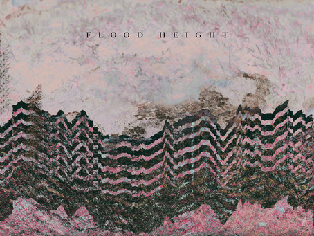 FLOOD HEIGHT - Indie/Jazz Crossover Ensemble