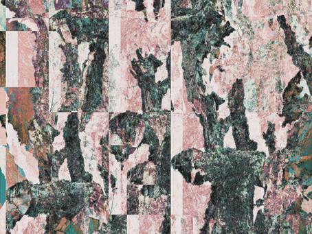 Juxtaposing Textures