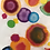 Thumbnail: Feu d'ArtifiCell 6