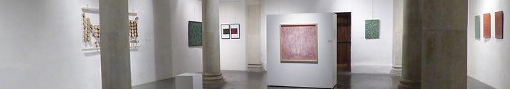 Espace d'Art Chabrillan Montélimar