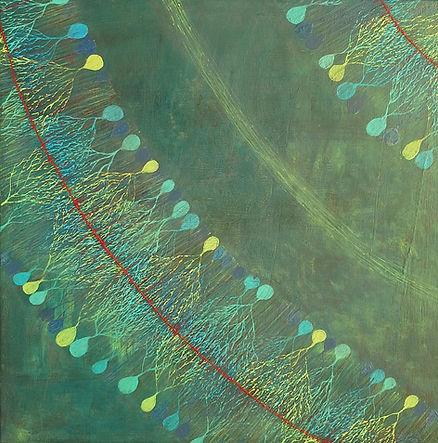 neurones de purkinje.jpg