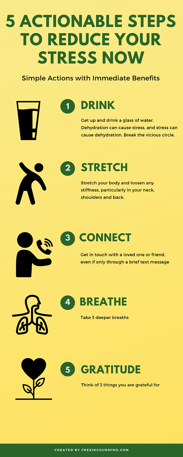 Actionable Steps to Reduce Stress.png