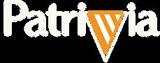 patrivia_logo blanc (1) (1).png