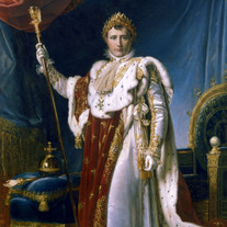 Napoléon, le biopic : l'art du storytelling