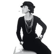 Gabrielle Chanel, manifeste de mode