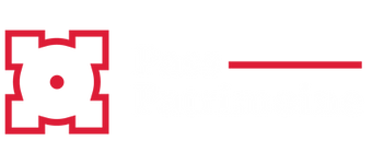 logo Allonge blanc et rouge.png