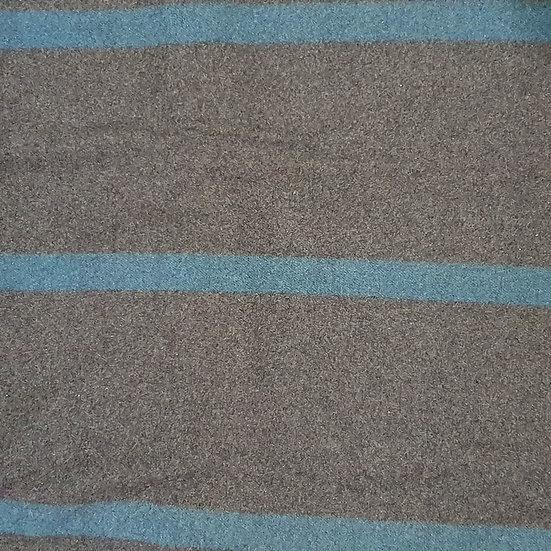 Blanket 9 - Medium [ 1.1 x 1.3m ]