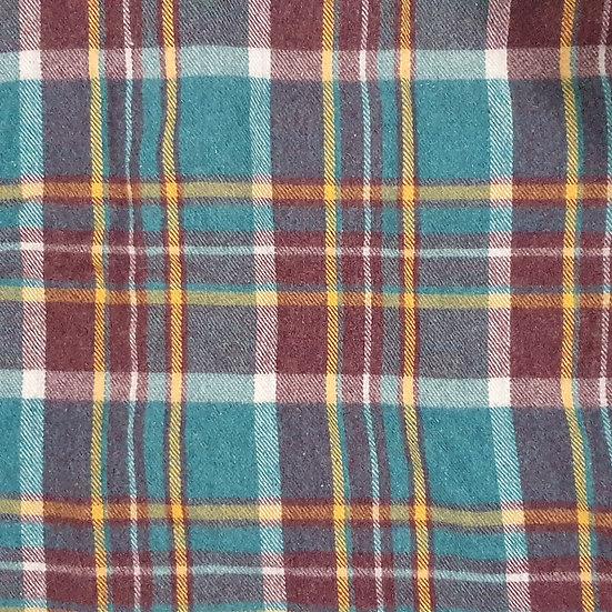 Blanket 6 - Small [ 0.8 x 1.0m ]