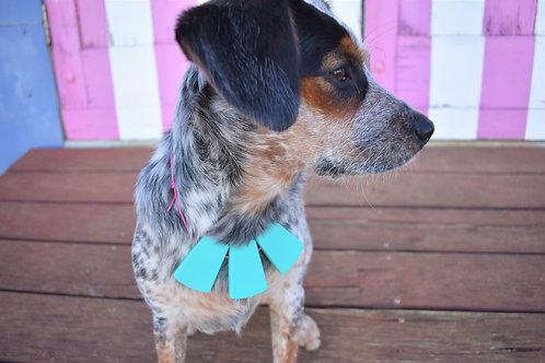 Pop Dog - Dog Jewellery