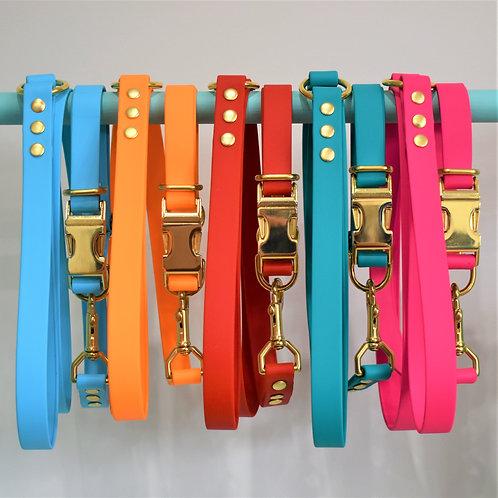 'Activewear' Puppy Packs - Deposit