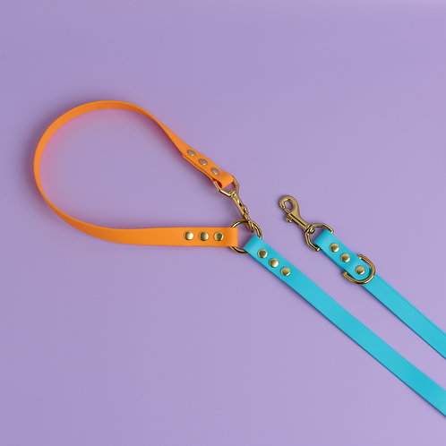 Extra Swivel Clip for Handle of Leash