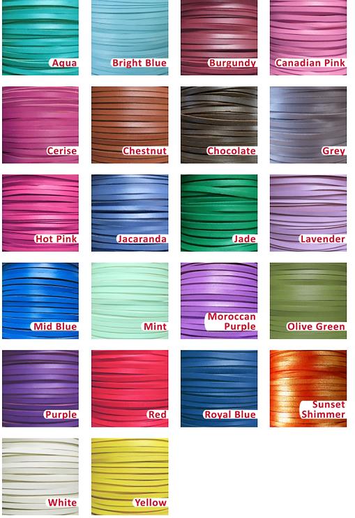 Colours PD.png
