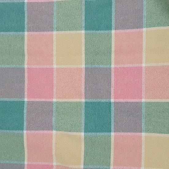 Blanket 10 - XL [ 1.1 x 2.0m ]