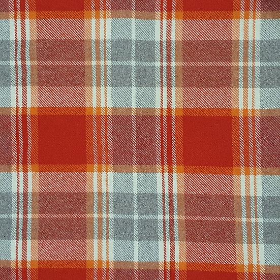 Blanket 8 - Large [ 1.1 x 1.4m ]