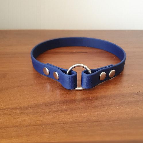 'Activewear' Good Dog Collar
