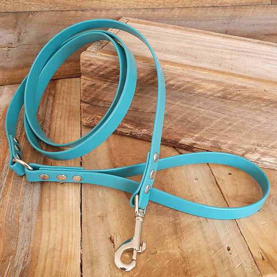 'Activewear' Leash - 16mm wide