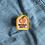 Thumbnail: Scout's Honour Merit Badge