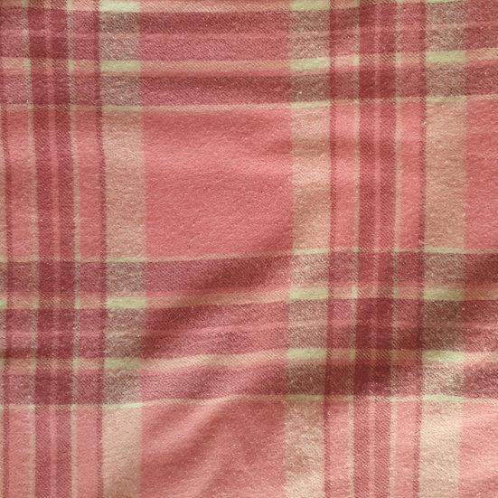 Blanket 19 - Medium [ 1.2 x 1.2m ]